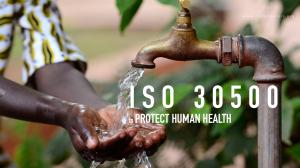 ISO-30500--to-PROTECT-HUMAN-HEALTH