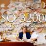แนะนำ ISO 32000 มาตรฐานเอกสารอิเล็กทรอนิกส์