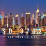มาตรฐานใหม่ ISO 37122 เพื่อเมืองอัจฉริยะ