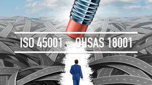 ISO-45001-VS-OHSAS-18001-2
