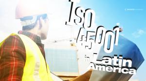 ISO-45001-----------in-Latin-------America2