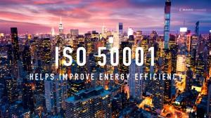 ISO-50001--HELPS-IMPROVE-ENERGY-EFFICIENCY