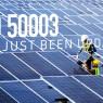 ไอเอสโอปรับปรุงมาตรฐานสำหรับหน่วยรับรองระบบการจัดการพลังงาน