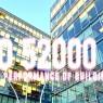 ISO 52000 เพื่อสมรรถนะด้านพลังงานของอาคาร