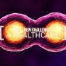 ไอเอสโอก้าวทันการดูแลสุขภาพยุค 4.0 ตอนที่ 1