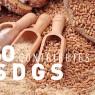 ไอเอสโอร่วมผลักดันเป้าหมาย SDGs ตอนที่ 1