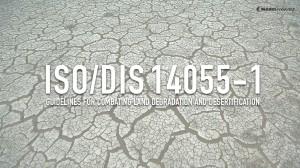 ISO-DIS14055-1