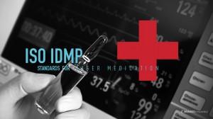 ISO-IDMP-------------STANDARDS--FOR-----SAFER-MEDICATION2