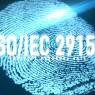 ISO/IEC 29151 ช่วยปกป้องข้อมูลส่วนบุคคล