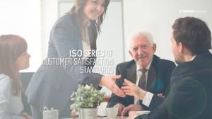 ISO-SERIES-OF--CUSTOMER-SATISFACTION--STANDARDS