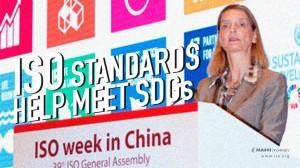 ISO-STANDARDS--HELP-MEET-SDGs
