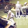 ไอเอสโอแนะนำคู่มือการใช้งาน ISO 9001: 2015
