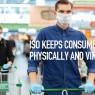 มาตรฐานสากลเพื่อความปลอดภัยของผู้บริโภคยุคใหม่