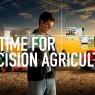 ไอเอสโอก้าวทันมาตรฐานเพื่อเกษตรกรรมแบบแม่นยำสูง ตอนที่ 2