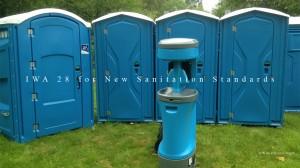 IWA-28-for-New-Sanitation-Standards