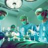 ไอเอสโอแนะนำมาตรฐานใหม่เพื่อบุคลากรฝึกหัดทางการแพทย์