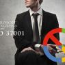 ISO 37001 เครื่องมือต่อสู้กับการติดสินบน