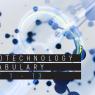 ไอเอสโอพัฒนามาตรฐานคำศัพท์นาโนเทคโนโลยี