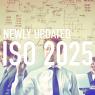 วิจัยตลาดอย่างมั่นใจด้วยมาตรฐาน ISO 20252