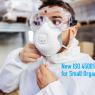 คู่มือความปลอดภัยและอาชีวอนามัยฉบับใหม่สำหรับ SMEs