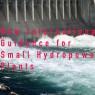 ไอเอสโอพัฒนาแนวทางใหม่เพื่อโรงงานไฟฟ้าพลังน้ำ
