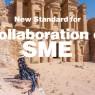 มาตรฐานใหม่ ISO 44003 ช่วยเอสเอ็มอีจัดการความสัมพันธ์ทางธุรกิจ ตอนที่ 1