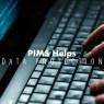 องค์กรพ้นภัยไซเบอร์ด้วยมาตรฐาน PIMS ตอนที่ 1