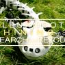 หุ่นยนต์ซาลาแมนเดอร์ ใช้ช่วยงานเสี่ยงภัย