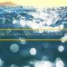 วิจัยพบระดับน้ำทะเลสูงขึ้นเร็วสุดในรอบสองพันปี