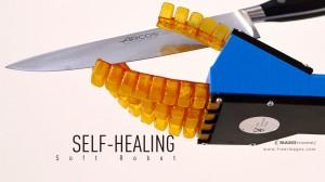 SELF-HEALING-Soft-Robot