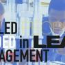 ลีนและนวัตกรรมที่ยั่งยืนกับการเรียนรู้ ตอนที่ 1