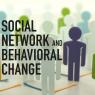 เปิดประสบการณ์โลกโซเชียลกับการเปลี่ยนแปลงทางพฤติกรรม ตอนที่ 1