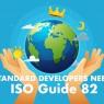 ISO Guide 82 เพื่อโลกที่ยั่งยืน