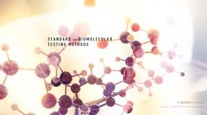 STANDARD-FOR-BIOMOLECULAR--TESTING-METHODS-2