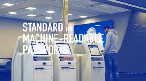 STANDARD-FOR--MACHINE-READABLE-PASSPORTS