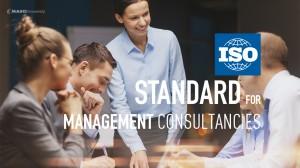 STANDARD-FOR-MANAGEMENT-CONSULTANCIES