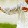 ไอเอสโอพัฒนามาตรฐานเพื่อการออกกำลังกาย ตอนที่ 1