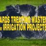 ไอเอสโอจัดทำมาตรฐานแนวทางบำบัดน้ำเสียในโครงการชลประทาน