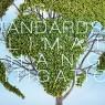 ไอเอสโอไขความลับการเงินเพื่อโลกสีเขียว ตอนที่ 1
