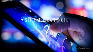 STILL-USE-BANKNOTE-