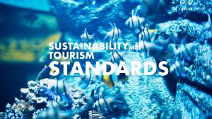 SUSTAINABILITYAND TOURISM  STANDARDS 2