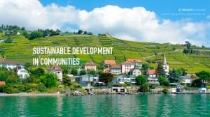 SUSTAINABLE-DEVELOPMENT--IN-COMMUNITIES-2