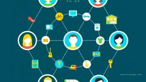 Sharing Economy and Sustainability