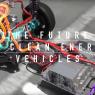 อนาคตของยานยนต์พลังงานสะอาด  ตอนที่ 1