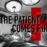 """เพื่อผู้ป่วยที่รัก – """"มาตรฐานอุปกรณ์ทางการแพทย์"""" ตอนที่ 2"""