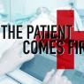 """เพื่อผู้ป่วยที่รัก – """"มาตรฐานอุปกรณ์ทางการแพทย์"""" ตอนที่ 1"""
