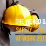 มาตรฐานความปลอดภัยในการทำงานในโลกอนาคต