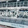 นวัตกรรมเครื่องจักรดึง CO2 จากชั้นบรรยากาศ
