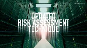 UPDATED  RISK ASSESSMENT  TECHNIQUE