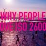 """ครบรอบ 10 ปีมาตรฐานที่ใครๆ ก็รัก…""""ISO 26000"""""""